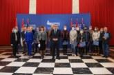 Pokrajinska vlada dodelila šest miliona dinara za umetničke projekte