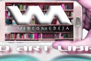 Počinje razvoj velikeVideomedejaVideo Art Biblioteke