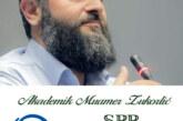 Zukorlić: Uz pravi program da postanemo zemlja povratka