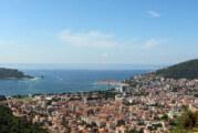 Crna Gora: Od turizma u julu oko 10 miliona evra, lani 280 miliona