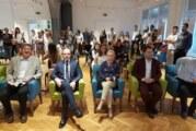 """""""Mladi blogeri – Čuvari kulture Srbije"""""""