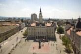 Vučević: Epidemiоloška slika u Novom Sadu i dalje nepovoljna