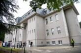 U Vojvodini manje od 700 pozitivnih na Kovid 19, u KCV-u 244 pacijenta
