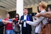 Korona u domu za stare u Petrovaradinu: Zaraženo 22 korisnika i 6 zaposlenih