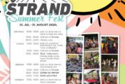 """Štrand Summer Fest"" i ove godine dočekuje Novosađane"