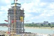 """Misterija 13. sprat"" stiže u Beograd"