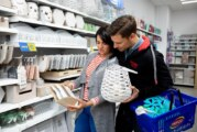 Novi maloprodajni lanac stiže u Srbiju