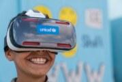 UNICEF Inovacioni fond prvi put investira u startap kompaniju iz Srbije