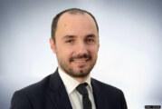 Milošević nije više predsednik SNV