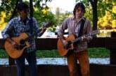 Braća Krstić objavila su novi singl Zemlja oko nas