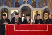 Episkopski savet: Neiskrene namere Vlade Crne Gore