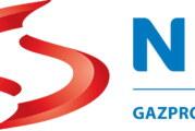 NIS najuspešnija kompanija u Srbiji prošle godine
