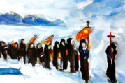 Izmenjen najsporniji zakon novije istorije Crne Gore, Krivokapić: Pobeda pravne države i naroda
