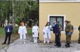Tokom vikenda evidentan pad broja novoobolelih u Vojvodini