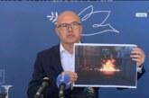 """Vučević: Huliganski napadi su politički motivisani, posledice po epidemiju tek dolaze """"na naplatu"""""""