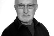 Preminuo koreograf SNP Živojin Novkov