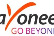 Payoneer podržava trocifren rast onlajn časova, društvenih mreža i interaktivne zabave