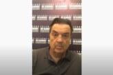 Interpol povukao poternicu za Duškom Kneževićem
