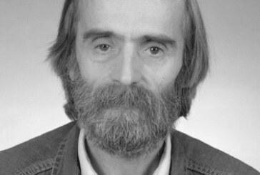 Preminuo Branko Galović, novinar Radio Novog Sada