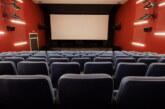 Bioskopi i pozorišta od danas ponovo rade, moguće i održavanje koncerata