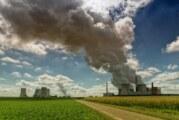 Energia čuva planetu