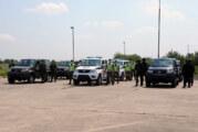 "Lazanski: Turkmenistan prva strana država koja je kupila vozilo ""Lazar 3"""