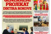 Novosadski reporter 289