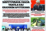 Novosadski reporter 292