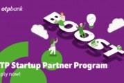 OTP Grupa ponovo u potrazi za saradnjom sa startap kompanijama