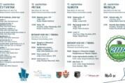 Šesti 21114 – Film fest od četvrtka do nedelje na Novom naselju