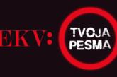 Mascom i Tin Drum Music pokreću konkurs u čast legendarne grupe EKV