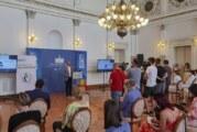 Predstavljeni rezultati koncesije za obavljanje apotekarske delatnosti u Novom Sadu