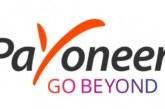 Payoneer platforma za plaćanja počela je da izdaje platne kartice