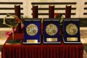 """Raspisan konkurs za godišnje nagrade """"Miloš Crnjanski"""""""