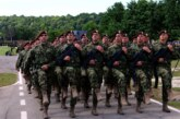 Odlikovanja pripadnicima Ministarstva odbrane i Vojske Srbije, Vučić: Vi ste posebni