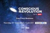 """Novi panel Exit-ove platforme """"R:evolucija svesti"""""""