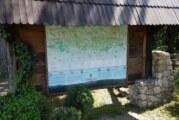 Uspešno evakuisana tri maloletnika sa stene na Fruškoj gori