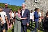 Krivokapić: Ne treba braniti dvojno državljanstvo