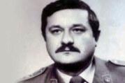 Obeležena godišnjica pogibije majora Milana Tepića