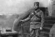 Milunka Savić nova figura u Muzeju u Jagodini