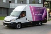 U Srbiji od raka dojke svakog dana umru četiri žene – Pokrajinska vlada nastavlja borbu