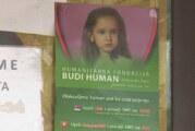 Pomozimo četvorogodišnjoj Tamari Savić da čuje svet oko sebe