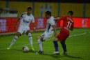 """U Senti jedan od """"najluđih"""" mečeva u istoriji fudbala! Posle dva crvena, 12 golova i penala TSC ispao iz Evrope!"""
