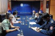 Zajednički projekti Srbije i Kine dobro napreduju