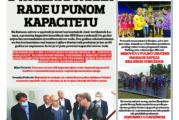 Novosadski reporter 294