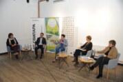 Može li Novi Sad postati zeleni grad?!
