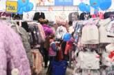 Otvorene prve PEPCO prodavnice u Srbiji, zavirite kakve su cene (FOTO)