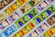 Dečijim i studentskim institucijama širom Srbije oko 45.000 sladoleda