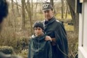 GoetheFEST: Gledajte besplatno sedam novih i nagrađivanih filmova