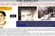 Hrvatska NVO tužila Danu Budisavljević